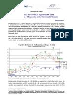 El_Problema_del_Suicidio_en_Argentina_1997_-2008._Casos_de_NInos_y_Jovenes_en_las_Provincias_de_Nor_oeste