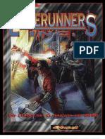 CyberPunk 2020 - Source - Edge Runners Inc.
