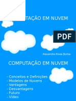 cloudcomputing-100614205651-phpapp01