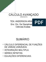 CAL3-AULA1