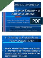Matriz_EFE_Matriz_EFI_y_Matriz_FODA