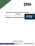 Financial Policies and Procedures-PDF