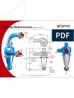 HC-002_Spintop_Hydrocyclone_2