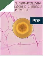 Dermatologia Veneerologia e Chirurgia Plastica