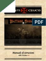 Manuale BC6 (PDF)