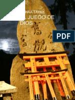 EL-JUEGO-DE-DIOS