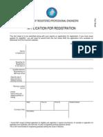 2-Application Pack for Registration - 150409 (1)