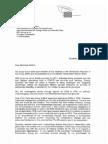 Letter to Ashton on Drc Possible Eu Eom(1)