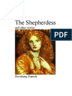 The Shepherdess, and other stoies
