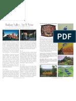 Hudson Valley Art & Wine - Passport Magazine