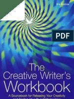 The Creative Writer's Workbook