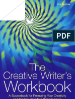 The Creative Writer's Workbook