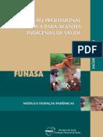 agentes_indigenas_endemicas