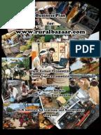 Dissertation report on rural marketing   mfacourses    web fc  com