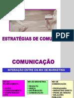 Comunicacao - P L 5°