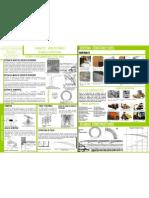 Analisis Estructural Propuesta De Diseño