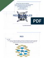 Primera Clase Introduccion a Las Redes (1)