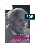Tito R. de A. Cavalcanti - Jung [Coleção Folha Explica][form](pdf)(rev)