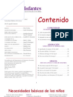 Leccion_infantes
