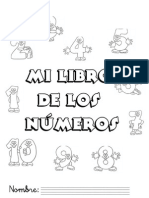 milibrodenmerosdel1al100-101203142244-phpapp02