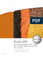 WorldGDP Full