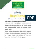 Lcasa 4ano Un2 Hist Portugueses