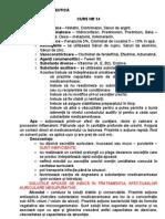 tehnica farmaceutica 14