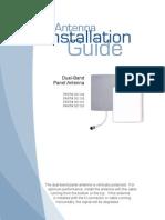 104072_Internal_Antenna Instructions - Panel - 010 - 1