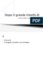 Ppt 2