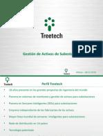 Presentacion_1_TT_Esp_18_04_2011_low