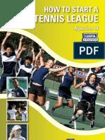 How+to+Start+a+Kids+Tennis+League