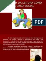 projeto ler