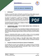 Microsoft Word - PROT2 1-2 Linhas ACP