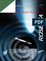 science july 31 2015 comet science