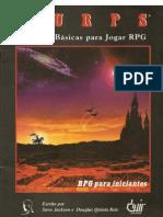 Mini_GURPS_-_Regras_Básicas_para_Jogar_RPG