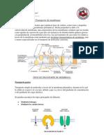 Guia PDF Transporte de Membrana
