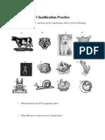 ILSET Classification Practice[1]