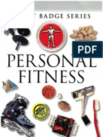 Personal Fitness Color 2010