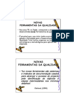 Diagrama de des Exempli