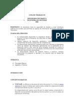 CIRCUITOS BASICOS 1 (4)