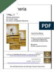 Masoneria_net_Año 1 Nº 4