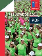 resultados_fondeporte2011