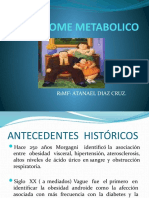 Sindrome Metabolico Expo Sic Ion Bien - Copia