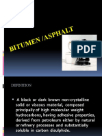 25385671-Bitumen-Ppt