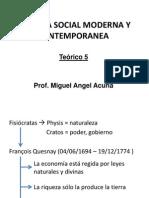 Teórico 19-04-2011