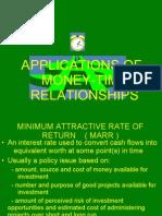 180211 Applications