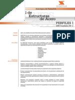 Manual Estructuras de Acero Ipn