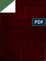 Périer. Nouvelle grammaire arabe. 1911.