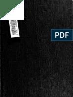 Silvestre de Sacy. Grammaire arabe de Silvestre de Sacy. 3. Ed., pub. par l'Institut de Carthage et rev. par L. Machuel. Vol. 2. 1904.