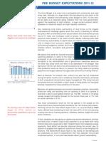 PreBudgetExpectations2011-12 Anagram 180211[1]